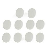 LED konyhai világítás Meleg fehér Hideg fehér Természetes fehér Izzót tartalmaz 10 db.