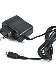 AC Mains Power Adaptor for Nintendo DS Lite ZY097 (SZL207)