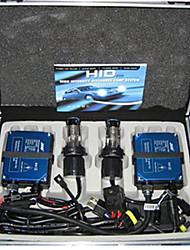 9005 HID Xenon Kit Lamp HB3 6000K 35W/50W