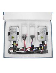 h1 lámpara de xenón HID kit 8000k 50w