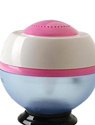 Cute Air Purifier for Home and Car (0653 -Ap1019)