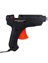 Super-Mini-Heißklebepistole mit Trigger