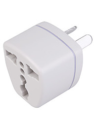 Australia To All Standard Electricity Plug Converter
