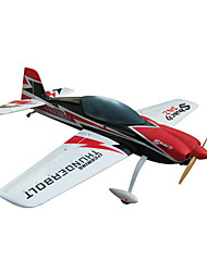 "Sbach 342 - 87"" 50CC Airplane"