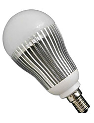 7W LED Lighting Bulb (0945-A19-7W)