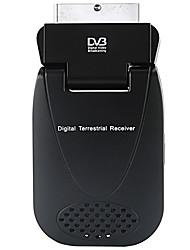 DVB-T приемник SCART (HV1)