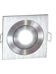 LED Ceiling Light (1049-CSS127-AL-1WH)