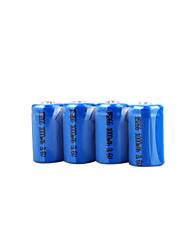 15266 Li-ion Rechargeable Battery 3.6V 1000mAh (HB015)