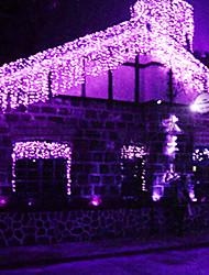 Lampe LED string - Noël et décoration halloween - lumière festival - la lumière de mariage (1049-cis-84025)