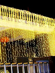LED String Lamp - Christmas & Halloween Decoration - Festival Light - wedding Light(1049-CIS-84017)