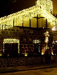 LED String Lamp - Christmas & Halloween Decoration - Festival Light - wedding Light(1049-CIS-84009)
