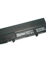 Replacement Laptop Battery GSD1210 for Dell XPS M1210 (11.1V 7200mAh)