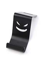Phone Holder Stand Mount Desk Other Metal for Mobile Phone