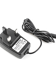 AC Adapter for DSi, DSiLL, DSiXL and 3DS (UK)