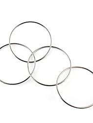 magia 4 loops