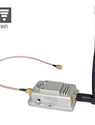 Беспроводной Усилитель Сигнала 1000mW 2.4GHz Wi-Fi Signal + D11 Booster