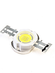 DIY 10W 750-850LM Cold White LED Emitter
