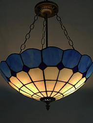 40w luce antico ciondolo ispirato - ombrello in vetrina