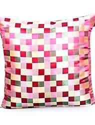 mosaici cuscino coprire