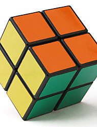 Easy 2x2x2 Brain Teaser Magic IQ Puzzle