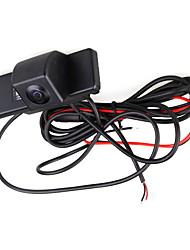 Автомобильная камера заднего вида для Nissan Qashqai XTRAIL Sunny2011 Citroen S