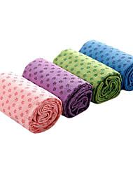 Slip Resistant Yoga Mat Towels