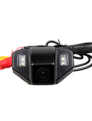 HD Car Rearview Camera for HONDA CRV (2009) / ODYSSEY (2009) / FIT (2009)