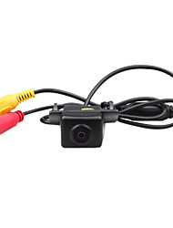 HD Car Rearview Camera for TOYOTA CAMRYS 2008