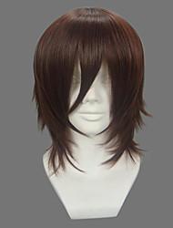 Keigo Asano perruque cosplay