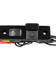 автомобиля камера заднего вида для Chevrolet Epica