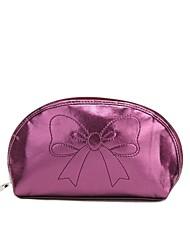 TS Bow-tie Make Up Bag (More Colors)(20cm*11cm*3cm)