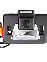 HD Car Rearview Camera for MAZDA M5
