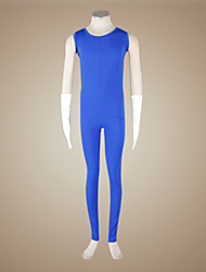 Vegeta (plus tard) costume de cosplay