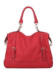 Love Whisper Large Tote Bag (More Colors)