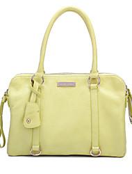 смысл серии двойного назначения сумка (больше цветов) (32см * 22см * 6см)