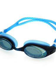 BASTO-Diving Glasses Swimming pool Goggles Anti-fog -4 Color