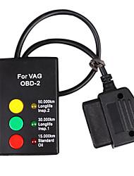 SI-Reset VAG OBD2