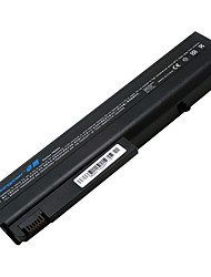 Battery for HP Compaq Business Notebook NX6115 NX6330 6910p NC6100 nc6140 NC6200 NC6230 NX6300 nx6000 NX6710 NC6200