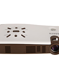 ADAYO Pico Projector iMate