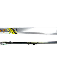 360cm-540cm Jigging Fishing Rod Game Rod Carbon Fibre
