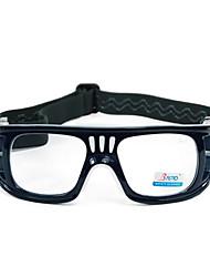Basto-basquete drible óculos óculos de formação (3 cores disponíveis)