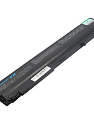 6 cell Battery for HP Compaq Business Notebook 8700