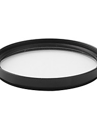 Neutral UV Lens Filter 52mm