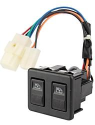 Car Universal Power Window Switch