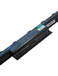 Аккумулятор для Acer Aspire 4253g 4253 4551 4552 4551g 4552g