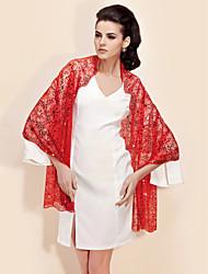 tule bordado com lantejoulas noite e da ocasião especial sari xale / performance