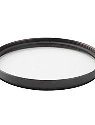 Multi-Coated UV Lens Filter 62mm