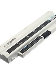 "Battery for Dell Inspiron Mini 1012 (464-1012) Netbook 10.1"" 10(1012) 1012V White"