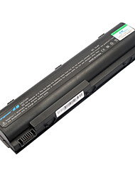 Bateria de 12 células para HP Compaq Presario c300 c500 b3300 m2000