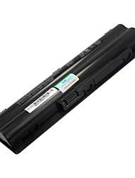 Battery for HP Pavilion dv3t-2000 dv3-2000